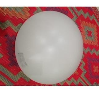コイズミ(KOIZUMI)のコイズミ照明 LEDシーリング  AH46798L(天井照明)
