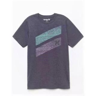 ハーレー(Hurley)のHurley  ハーレー Tシャツ (Tシャツ/カットソー(半袖/袖なし))