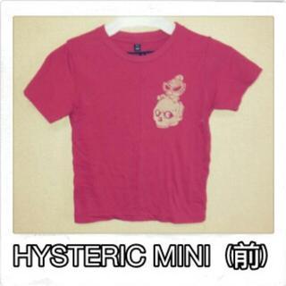 ヒステリックミニ(HYSTERIC MINI)のhysteric mini★(その他)