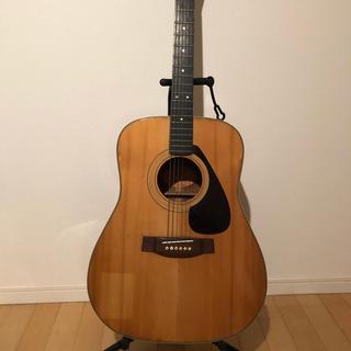 ヤマハ(ヤマハ)のYAMAHA アコースティックギター FG-151(アコースティックギター)