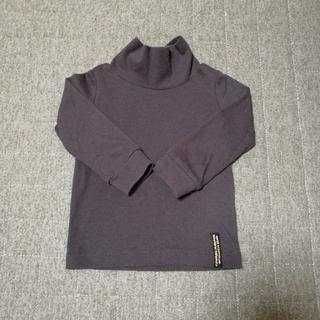 セラフ(Seraph)のセラフ オフタートルTシャツ 80(Tシャツ)