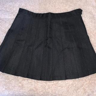 アメリカンアパレル(American Apparel)のAmerican apparel スカート(ミニスカート)