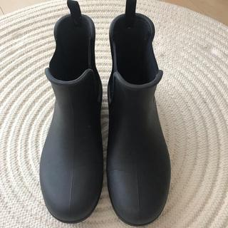 クロックス(crocs)のCrocs Freesail Chelsea Boot(レインブーツ/長靴)