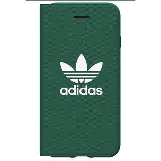 アディダス(adidas)のアディダスオリジナルスアイフォンケース(iPhoneケース)
