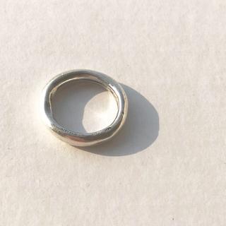イオッセリアーニ(IOSSELLIANI)のイオッセリアー二(リング(指輪))