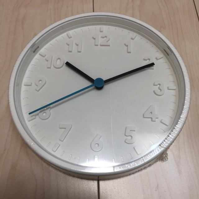 時計 ikea