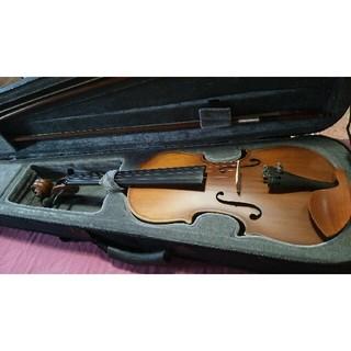 バイオリンフルサイズ(ヴァイオリン)