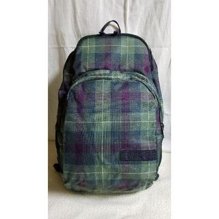 ダカイン(Dakine)の【未使用】DAKINE backpack(リュック/バックパック)