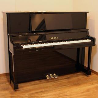 ピアノ(ピアノ)
