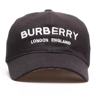 バーバリー(BURBERRY)のBurberry キャップ(キャップ)
