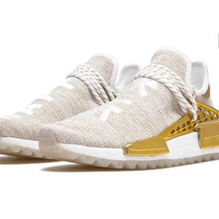 Adidas(スニーカー)