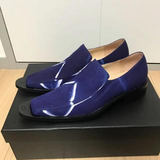 ジョンローレンスサリバン(JOHN LAWRENCE SULLIVAN)の xander zhou 靴(ドレス/ビジネス)
