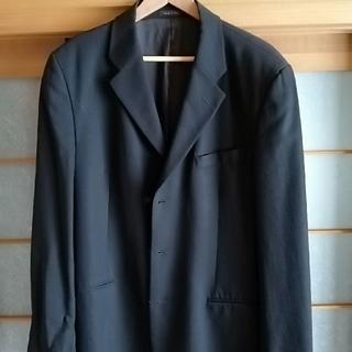 エンポリオアルマーニ(Emporio Armani)のエンポリオアルマーニのジャケット(レザージャケット)