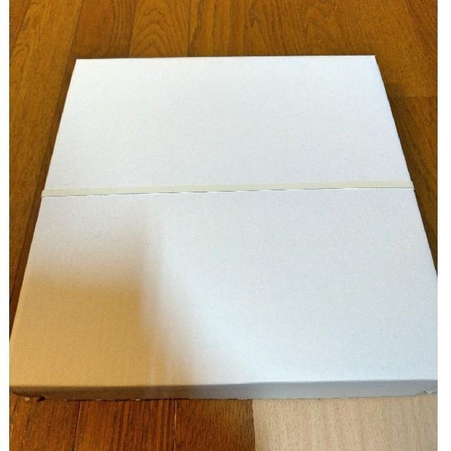 MARVEL(マーベル)のマーベル キャンパスアート マーベル展限定 エンタメ/ホビーの美術品/アンティーク(絵画/タペストリー)の商品写真