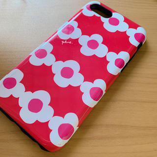 マリメッコ(marimekko)のiphone6s.7ケース(iPhoneケース)