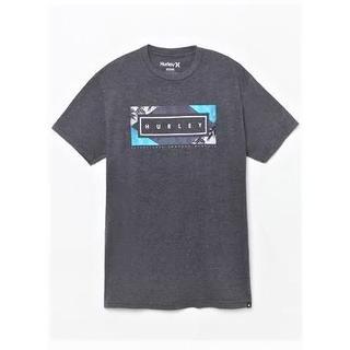 ハーレー(Hurley)のHurley  ハーレー Tシャツ Graphic Tee(Tシャツ/カットソー(半袖/袖なし))
