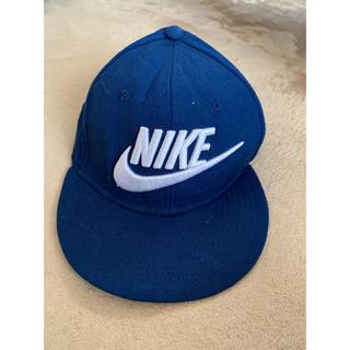ナイキ(NIKE)のナイキ キャップ(帽子)
