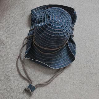 キッズフォーレ(KIDS FORET)の帽子(帽子)