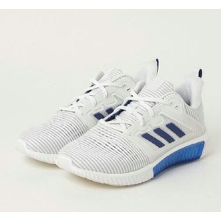 アディダス(adidas)の新品adidasアディダスclimacool ventクライマクール26.0(スニーカー)