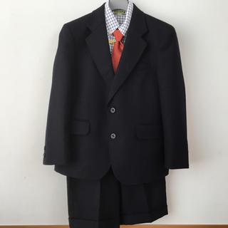cc1475ce480dc 子供 ドレス フォーマル(男の子)(ウール)の通販 100点以上(キッズ ...