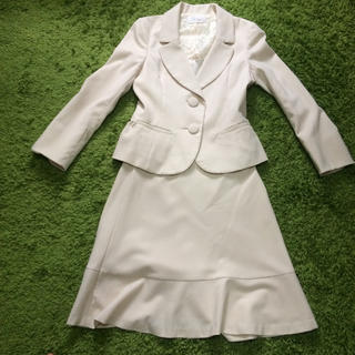 フェルゥ(Feroux)のFeroux スーツ(スーツ)