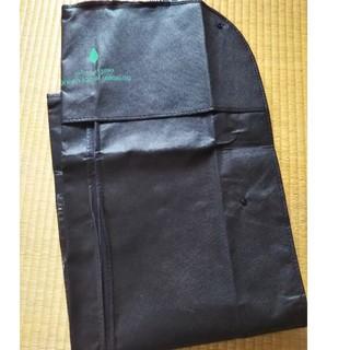 グリーンレーベルリラクシング(green label relaxing)のグリーンレーベル スーツカバー(スーツ)