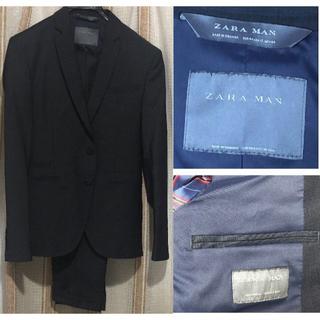 ザラ(ZARA)のmsyisd 様専用 ZARA スーツ 未使用(セットアップ)