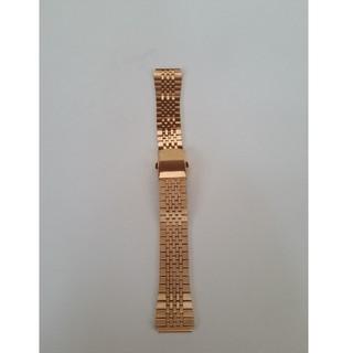 アルバ(ALBA)の時計バンドのみ(腕時計)