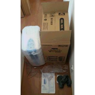 コロナ(コロナ)のコロナ CORONA 冷風 衣類乾燥 除湿機 CDM-1013-AS(その他)