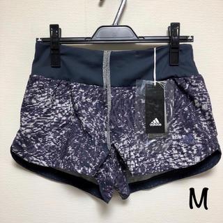 アディダス(adidas)のadidas アディダス ウィメンズ ランニングショートパンツ M(その他)