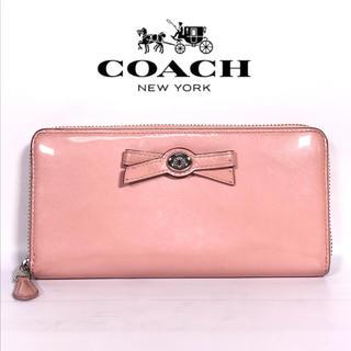c85b8e9011d2 5ページ目 - コーチ(COACH) リボンの通販 1,000点以上 | コーチを買う ...