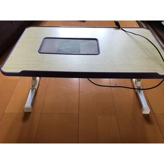 パソコン用デスク(オフィス/パソコンデスク)