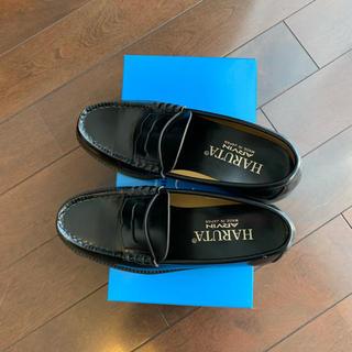 ハルタ(HARUTA)のハルタ 靴(ローファー)