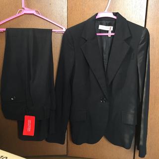 ザラ(ZARA)のSALE‼️ ザラ womanスーツ  上下セット(スーツ)