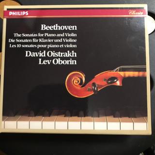 beethoven(クラシック)