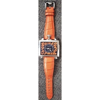 ガガミラノ(GaGa MILANO)のGaGa MILANO ガガミラノ 時計(その他)