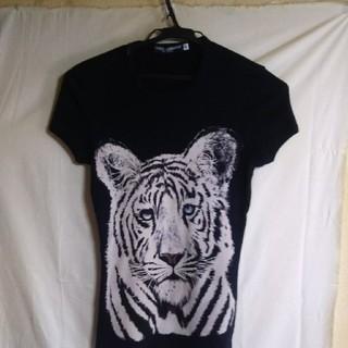 ドルチェアンドガッバーナ(DOLCE&GABBANA)のDOLCE&GABBANA  Tシャツ(その他)