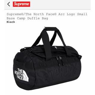 シュプリーム(Supreme)のSupreme×The North Face / Dufful Bag(ドラムバッグ)