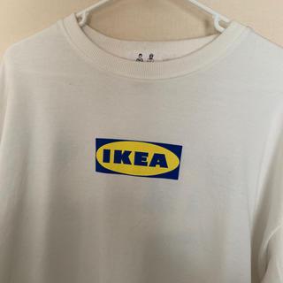 イケア(IKEA)のIKEA スウェット(スウェット)