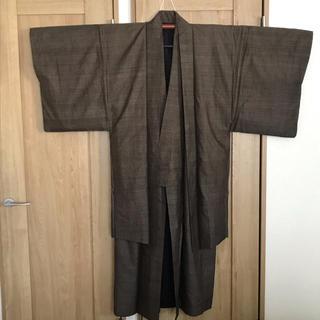 着物 大島紬(着物)