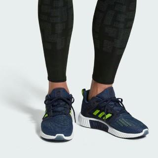 アディダス(adidas)の最値!新品!アディダス クライマクールヴェント高級 スニーカー 30cm(スニーカー)