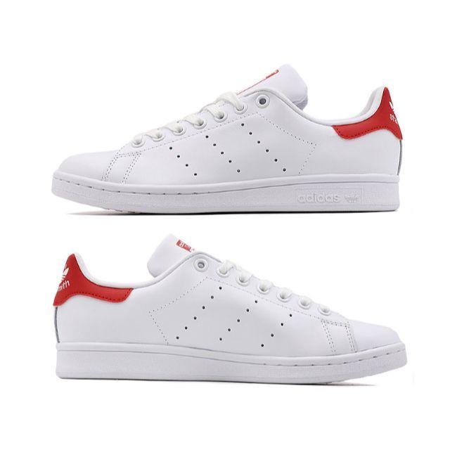 adidas(アディダス)のadidas ORIGINALS アディダス スタンスミス スニーカー メンズの靴/シューズ(スニーカー)の商品写真