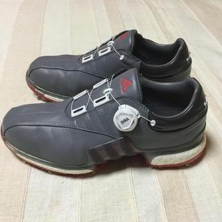 アディダス(adidas)のShinji_14様 専用(シューズ)