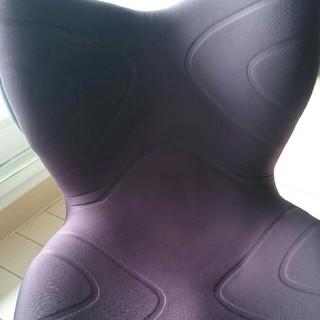 スタイルプレミアム(座椅子)
