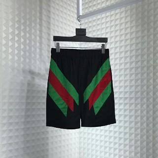 グッチ(Gucci)のGUCCI グッチ ズボン ショートパンツ(ショートパンツ)