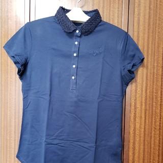 キャロウェイゴルフ(Callaway Golf)のキャロウエイ ポロシャツ(ポロシャツ)