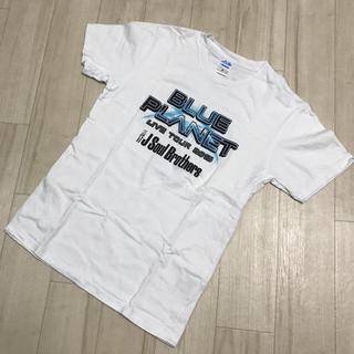 サンダイメジェイソウルブラザーズ(三代目 J Soul Brothers)の三代目jsb Tシャツ(Tシャツ(半袖/袖なし))