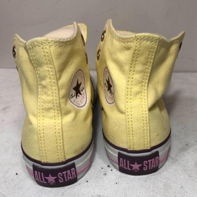 528377a2bf96e8 CONVERSE(コンバース)のコンバーススニーカー レディースの靴/シューズ(スニーカー)の