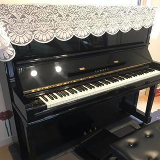 アップライトピアノトップカバー(ピアノ)