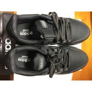 アディダス(adidas)のアディダス ランニングシューズ28.0(ランニング/ジョギング)